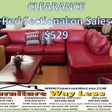bj s furniture fresh outdoor sectional furniture loveseat namco