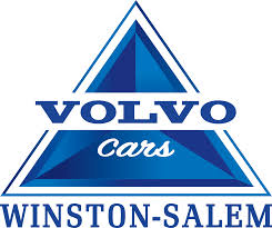 Volvo Cars Winston-Salem | New & Used Volvo Dealership | Volvo Triad Used Cars For Sale Car Dealership In Winstonsalem Nc Winston Salem 27107 Webber Automotive Llc New Nissan Trucks Deals Modern Of Chevrolet Vehicles Sale 27105 Sales Semi In Nc Prime And Inspirational Rogue Satisfying Tahoe Less Than 1000 Dollars Autocom Diesel For Appleton Wi Best Truck Resource