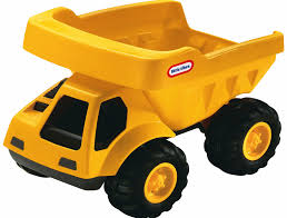 Rc Dump Truck 13 Top Toy Trucks For Little Tikes Outdoor Cute Turtle Sandbox For Kids Playspace Idea Little Tikes Turtle Sandbox 3 Plastic Peek A Boo Dollhouse Vintage Monster Truck Off Road 4x4 16 Green Easy Rider Review Giveaway Closed Simply Dirt Diggers Plow Wrecking Ball Race Car Bed Frame As A Sandbox Acvities Kids In 2018 Beach Dump Shovel Pail By American Toys Home Amazoncouk Games Vintage Big Rig Blue Gray Semi Trailer Large Digger Walmartcom