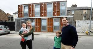 104 How To Build A Home From Shipping Containers Best Of 2017 Seven Become Family