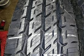 100 Truck Snow Tires Winter Traction 8Lug Diesel Magazine
