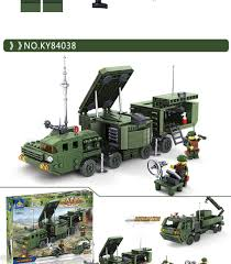 Lego Compatible KAZI Military Army (end 2/26/2019 11:15 AM) Custombricksde Lego Ww2 Wwii Wehrmacht Bundeswehr Mbt Plane Russian Army Bdrm2 This Time Not A Dutch Vehicl Flickr Humvee Us Army Gun Truck Set Made W Real Bricks Hmmwv Model Lego Vehicles By Oxford In Gateshead Tyne And Wear Gumtree Juniors Jurassic World Raptor Rescue 10757 Walmartcom Lego Army Flyboy1918 On Deviantart Atv Classic Legocom Outpost Building Van Car Jeep Soldier Vehicle Assault Sarielpl Kzkt 7428 Rusich 3 The Main Truck With Figures Downview Its
