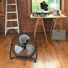 Honeywell Floor Fan Walmart by Amazon Com Patton Puf1810c Bm 18 Inch High Velocity Fan Home