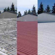commercial roof repair services in fresno ca durable cool roofs