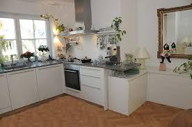 individuelle küchen der mtb schreinerei heidelberg