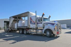 100 Overnight Trucking My Own Run Diesel News