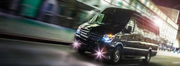 Limos And Custom Sprinters For Sale Florida