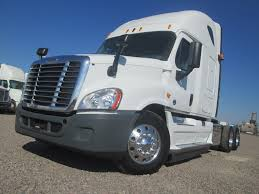 2014 FREIGHTLINER CASCADIIA TANDEM AXLE SLEEPER FOR SALE #8932 Buy Right Auto Sales Phoenix Az New Used Cars Trucks Service Dodge Inspirational Ram Pickup 1500 For Sale Truck Repair In Empire Trailer White Gmc Sierra For On Buyllsearch Used 2006 Chevrolet Silverado 3500hd Stake Body Truck For Sale In Kenworth Trucks Phoenixaz Unique From Owner Embellishment Classic 2014 Ram 3500 4 Wheel Drive Crew Cab Long Bed 2012 Ford F350 Box Dump 2297 Freightliner Scadia 125 Evolution Tandem Axle Sleeper Certified Preowned Honda Near Valley