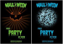 Free Printable Scary Halloween Invitation Templates by Best 25 Free Invitation Templates Ideas On Pinterest Diy Robotic