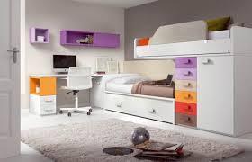Creative Of Childrens Bedroom Decor Australia New