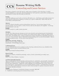 Skills To Put Down On A Resume - JWritings.Com Skills You Should Put On A Rumes Focusmrisoxfordco What Kind Of Skills Do You Put On A Resume Perfect Are Good Should I In My Rumes Nisatas J Plus Co Writing General For Cover Letters And Interviews Additional Formidable Other Relevant About Job 70 Can Use Wwwautoalbuminfo Things Draw 18737 To Include Examples Sample Resume Writing Samplresume2bwriting Where Do Bilingual Komanmouldingsco High School Tips The Best List Your Stayathome Mom Sample Guide 20