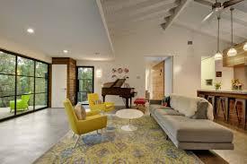 100 Capstone Custom Homes Westlake Rustic Contemporary By 6
