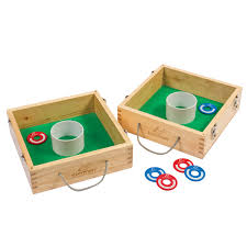 Solid Wood Washer Toss Amazoncom Rivercity Pitching Washers 4 Red White With Outdoor Diy Washer Toss Game With Box For Lawn Games 3 Hole Boards Official Set Bean Bag Cornhole Sports Backyard Attractive And Outdoors Ideas Boxed Crane Ebth Other 159081 Gosports Premium Wood How To Build Board Redneck Horshoes Youtube Gosports Birch Fun Hathaway Setbg3115 The Home Depot
