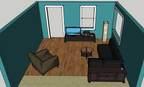 Awkward Living Room Layout With Fireplace by Decor Living Room Layouts Amazing Living Room Furniture