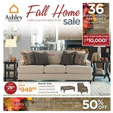 Ashley Furniture Homestore Flyer : Clearance Dyson Vacuum Ashley Fniture Coupon Code 50 Off Saledocx Docdroid Review Promo Code Ideas House Generation Fniture Nike Offer Codes Cz Jewelry Casual Ding Sets Home Chairs Sale Coupon Up To 40 Off Sitewide Free Deal Alert Cyber Monday Stackable Codes Homestore Flyer Clearance Dyson Vacuum The Classy Home New Balance My 2018 Save More Discount For Any Purchases 25 Kc Store Fixtures