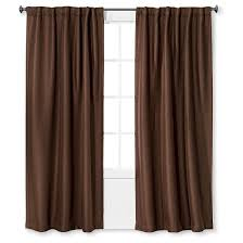 Target Blackout Curtains Smell by Eclipse Braxton Curtains Target