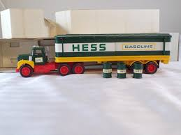 1976 Hess Toy Tanker Truck Working, Three Barrels In Box, Inserts ... Citgo 1997 Toy Tanker Truck Estatesaleexpertscom Bp 1992 Vintage With Wired Remote Control New Ebay Lot Of 2 Texaco Colctible Toys Gearbox Peterbilt Tanker 1975 1993 Mobil Collectors Series Le 14 In Original Amazoncom Amoco Silver Toys Games 2004 Hess Miniature Classic Wood Tractor Trailer Etsy Upc 089907246353 Bp Limited Edition Milk Sideview Stock Photo Image Of Truck Toys Sand Play Haba Usa 1976 Working Three Barrels In Box Inserts