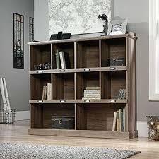 Sauder Parklane Collection Computer Desk Cinnamon Cherry by Sauder Furniture Decor The Home Depot