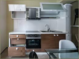 Soft Close Cabinet Hinges Ikea by Soft Close Cabinet Hardware Ikea Home Design Ideas