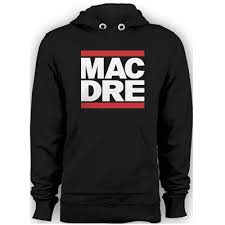 Mac Dre Genie Of The Lamp Mp3 by Rapbay Com Online Rap Store Cds Clothing Mp3 Downloads Dvds