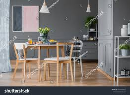 Pink Navy Blue Painting Dark Dining Stock Photo (Edit Now ... Oxford Velvet Side Chair Pink Set Of 2 Us 353 17 Off1 Set Vintage Table Chairs For Dolls Fniture Ding Sets Toys Girl Kid Dollin Accsories From Glass Pressed Argos Green Dressing Raymour Exciting Navy Blue Pating Dark Stock Photo Edit Now Settee Near Black At In Flat Zuo Modern Merritt 1080 Living Room Ideas Designs Trends Pictures And Inspiration Shabby Chic White Extendable Ding Table With 6 Pink Floral Chairs In Middleton West Yorkshire Gumtree Painted Metro Room 4pcs Stretch Covers Seat Protector