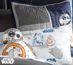 <em>Star Wars</em>™ Shaped Cushions   Pottery Barn Kids Pottery Barn Kids Star Wars Bedroom Kids Room Ideas Pinterest Best 25 Wars Ideas On Room Sincerest Form Of Flattery Guest Kalleen From At Second Street May The Force Be With You Barn Presents Their Baby Fniture Bedding Gifts Registry Boys Aytsaidcom Amazing Home Paint Colors Nwt Bb8 Sleeping Bag Never 120 Best Bedroom Images Boy Bedrooms And How To Create The Perfect Wonderful Pottery Star Warsmillennium Falcon Quilted
