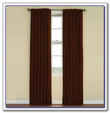 noise cancelling curtains amazon curtains home design ideas
