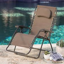 Caravan Sports Zero Gravity Chair Instructions by Furniture Exciting Zero Gravity Chair Walmart With Wrought Iron
