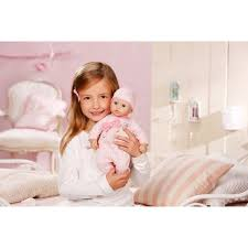 Buy My First Baby Annabell Doll Only £1399 Toys Dolls Baby