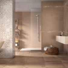 badezimmer fliesen argille rust naxos wand