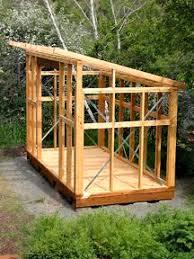 free backyard garden shed plans 4 isometric jpg 1 520 1 600 pixels