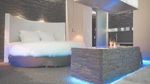 hotel spa dans la chambre best hotel luxembourg images design trends 2017