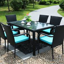 Dining Table Set (Rattan Table & 6 Chairs Set) Maze Rattan Kingston Corner Sofa Ding Set With Rising Table 2 Seater Egg Chair Bistro In Brown Garden Fniture Outdoor Rattan Wicker Conservatory Outdoor Garden Fniture Patio Cube Table Chair Set 468 Seater Yakoe 8 Chairs With Rain Cover Black Round Chester Hammock 5 Pcs Cushioned Wicker Patio Lawn Cversation 10 Seat Cube Ding Set Modern Coffee And Tea Table Chairs Flower Rattan 6 Seat La Grey Ice Bucket Ratan 36 Jolly Plastic Philippines Small 4 Chocolate Cream Ideal