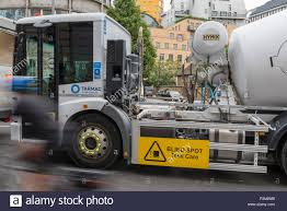 A Ready Mix Heavy Lorry Turning Left On A Road In Central London ... 2019 Ram 1500 Chief Engineer Demos New Blind Spot Detection Other Cheapest Price Sl 2pcs Vehicle Car Truck Blind Spot Mirror Wide Accidents Willens Law Offices Improved Truck Safety With Assist System For Driver 2pcs Rear View Rearview Products Forklift Safety Moment Las Vegas Accident Lawyer Ladah Firm Nrspp Australia Quick Fact Spots Amazoncom 1 Side 3 Stick On Anti Haul Spots Imgur For Cars Suvs Vans Pair Pack Maxi Detection System Bsds004408 Commercial And