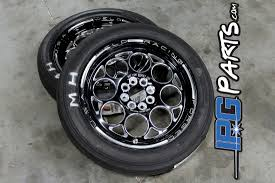 Weld Racing Magnum Import 15×3.5 Drag Wheel And Tire Package For ... Toyota Tundra Wheel Tire And Lvl Package Fuelrough Country Kal Tire Truck And Suv Wheels Rims Rack Helo Wheel Chrome Black Luxury Wheels For Car Truck Weld Racing Magnum Import 1535 Drag And Package For Gmc Sierra 1500 Custom Rim Packages Fuel Offroad Texas Offroad Performance Your One Stop Shop Everything Get Your Dark With The Ram Night Lifted Chevy Trucks Chevrolet Colorado Apline Edition Rocky Dodge Ram 2500