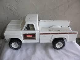 VINTAGE TONKA PICKUP Truck - $56.00 | PicClick