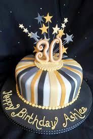 pin mili leopardi auf torte 50 geburtstagstorte