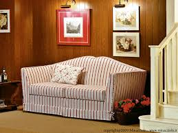 canapes anglais canape anglais tissus recherche decoration salon