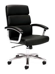 Best Ergonomic Living Room Furniture by Bedroom Prepossessing Best Ergonomic Gaming Chairs Oct For Back