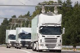 Trolley Trucks: A Live Wire On The Motorway - DEKRA Solutions ... Mercedesbenz Actros 1841 Ls Powershift Germantruck Tractor Units Burg Germany June 25 German Military Trucks Stands Under Lempaala Finland August 6 2015 The German Renault Trucks Deutsche Post Has Built Its Own Electric Quartz Pegasus Army Wip Wargaming Hub Krupp L3h163 Wwii Truck Icm Holding Plastic Model A Army Camp In The Woods World War Ii With Mercedes Atego 1221 Euro Norm 43200 Bas Ww2 Maultier Halftrack Youtube Wwwgrantsharkeystore Germanys Siemens Says It Can Power Unlimitedrange Benz Stock Editorial Photo