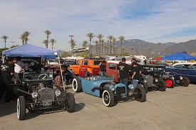 Mooneyes Xmas Party 2017: An Epic Going-Away Bash - Hot Rod Network Koaacom Colorado Springs And Pueblo Co Always Watching Out For You Four Killed At A Shooting Pennsylvania Car Wash Wnepcom 4x4 Vans For Sale Craigslist 2018 2019 New Reviews By Montana Is Full Of Insanely Good Cars Welcome To Landers Mclarty Chevrolet In Huntsville Alabama And Trucks Inspirational Toyota Lincoln Ne Used Camry Models Affordable Colctibles Of The 70s Hemmings Daily Nice Denver Tobias303com 303827 Cheap 1 Photo Facebook