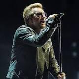 U2, ボノ, ローリング・ストーン