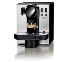 Coffee Machine Rental Nespresso