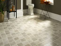 linoleum flooring ideas painted linoleum flooring made to look