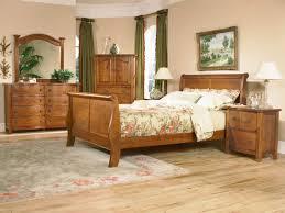Bedroom Oak Furniture Unique Whitewash Popular Interior House Ideas