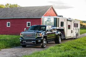 100 Duramax Diesel Trucks For Sale AllNew 66L Is Our Most Powerful Ever