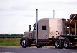 100 Landstar Trucking Reviews Benefits Of Heavy Haul Agent
