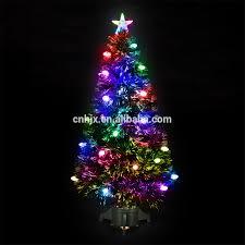 Fiber Optic Christmas Tree Philippines by Fiber Optic Christmas Decorations Target Billingsblessingbags Org
