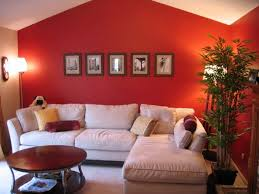 Red Living Room Ideas Pinterest by Red And Beige Living Room Top Moroccan Room Design Red Beige
