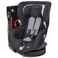 housse si ge auto axiss b b confort sièges auto confortables pour les bébés de 9 à 18 kg du groupe 1